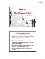 profile of hr manager job description of hr vice manager search the site