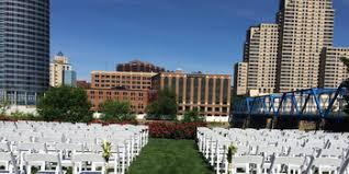 wedding venues grand rapids mi compare prices for top 338 wedding venues in grand rapids michigan