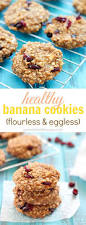 best 25 chocolate chip cookies eggless ideas on pinterest