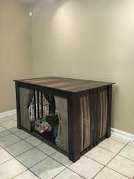 home depot black friday dog best 25 dog crates ideas on pinterest dog crate decorative dog