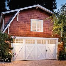 new england garage door garage doors precision garage door repairws whittier parts