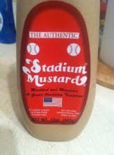 stadium mustard mustard real wellness doc