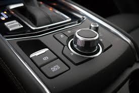Auto Interior Com Reviews 2017 Mazda Cx 5 Our Review Cars Com