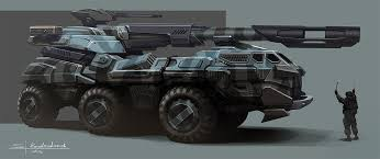 army vehicles concept cars and trucks concept military vehicles by sergey