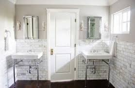 Bathroom Vanity Console by Metal Console Sink Foter