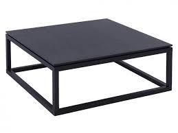 black square cocktail table black square coffee table cordoba square coffee table black i