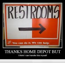 Funny Bathroom Pics 194 Best Bathroom Signs Images On Pinterest Bathroom Signs