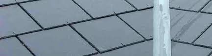 Cement Tile Roof Pitched Roof Coverings Concrete Tile Fibre Cement Slate Rubber