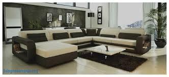 Home Theater Sofa by Sofa Bed Home Theater Sofa Bed Elegant Modern Custom Leather Sofa