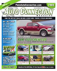 11 06 13 auto connection magazine by auto connection magazine issuu