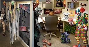 Office Decorating Themes - halloween office decorating ideas ideas dma homes 17641