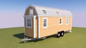 redwood valley 24 u2013 tiny house plans
