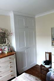 Ikea Fitted Wardrobe Interiors Www Lipbomb Me I 2017 11 95 Fitted Wardrobe Interi