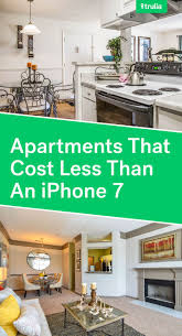 Cheapest Rent In United States by Best 25 Affordable Apartments For Rent Ideas On Pinterest Jean