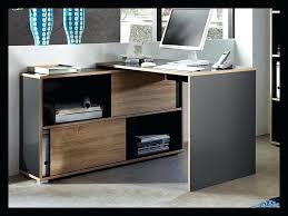 bureau informatique ferm intérieur de la maison bureau informatique ferme armoire fermac