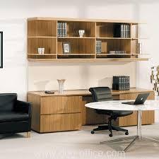 Knoll Reff Reception Desk 501 Best Work Stations Images On Pinterest Work Stations