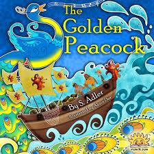 buy kids book