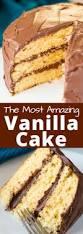 the 25 best vanilla bundt cake recipes ideas on pinterest moist