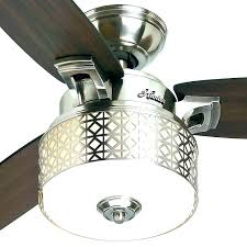 home depot replacement light globes ceiling fans hunter ceiling fan globe hunter remote control