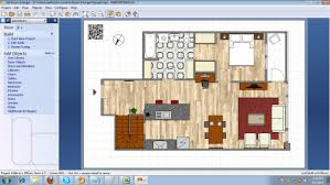 Room Arranger Free and software reviews CNET Download