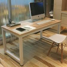 White Computer Desks For Home White Computer Desks You Ll Wayfair
