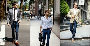 how to buy the right dress shirt the idle man