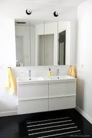 Ikea Bathroom Design Ideas by Bathroom Awesome Bathroom Design Ideas With White Bathroom
