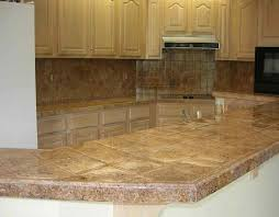 cheap diy kitchen backsplash ideas unique diy kitchen countertops xxbb821 info