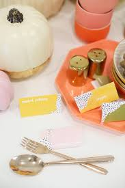 diy printable thanksgiving food label cards lovely indeed