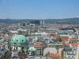 chambre de commerce à l étranger journée d opportunités d affaires austria vienna chambre de
