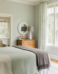 quelle peinture choisir pour une chambre déco printemps quelle couleur de peinture choisir pour la chambre