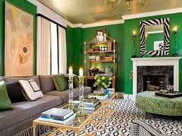 simple 10 blue and forest green living room inspiration of 47