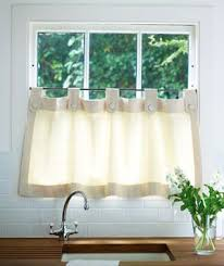 Curtains Kitchen Window by Best 25 Short Window Curtains Ideas Only On Pinterest Small