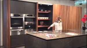 Bifold Kitchen Cabinet Doors Sliding Door Kitchen Cabinets Monsterlune