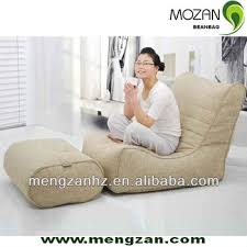 Big Bean Bag Chair Room Sofa Lounge Big Bean Bags For Sale Big Hug Bean Bags Buy