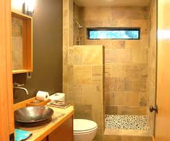 home depot bathroom designs home depot bathrooms design amazing bathroom designs small ideas