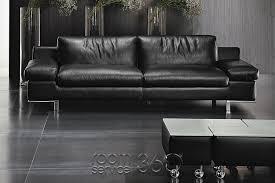 Italian Modern Sofas Luxury Italian Leather Sofas Memsaheb Net