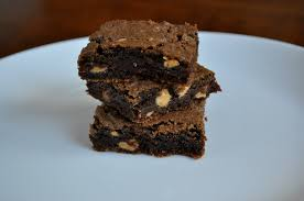 Ina Garten Brownies Chocolate Peanut Butter Bars
