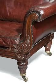 Fake Leather Sofa by Tan Faux Leather Sofa Regency 12345 Palliser U2013 Lenspay Me
