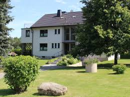 Bad Alexandersbad Ferienwohnung Refugium Fichtelgebirge Naturpark Fichtelgebirge