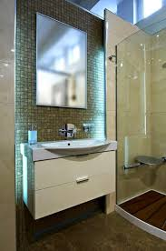 Modern Bathroom Vanity Toronto by Contemporary Bathroom Vanities Toronto All Rooms Bath Photos