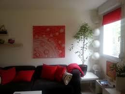 leroy merlin peinture chambre décoration 29 peinture chambre leroy merlin grenoble peinture