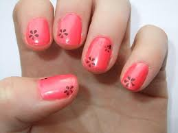 creating the birthday nail designs nail laque and design ideas