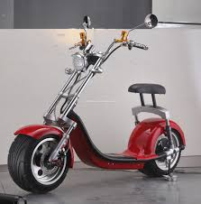 sunnytimes 2017 city coco scooter 1500w bike scooter electric