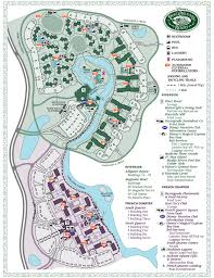 French Quarter New Orleans Map by Disney U0027s Port Orleans French Quarter Resort Guide To Disney