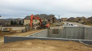 new home foundation new r r homes energy star hers 55 home for sale at 4349 yarrow