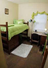 Come Into My Bedroom Honey Ridgecrest South Housing And Residential Communities