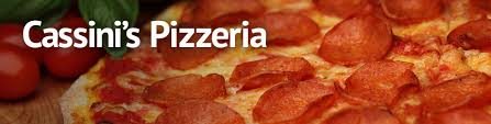Pizza Cottage Coupons by Cassini U0027s Pizza In Cottage Grove Mn Coupons To Saveon Food