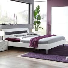 Wohnzimmer Deko Mintgr Schlafzimmer Weiß Grau Grün Erstaunlich Auf Moderne Deko Ideen Mit