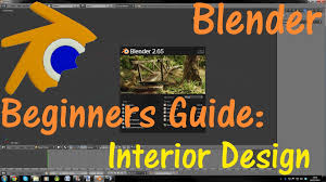 interior design for beginners cepagolf